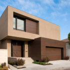 Long Beach CA Modern by SBCH Architects (2)