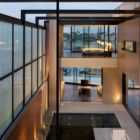 Long Beach CA Modern by SBCH Architects (12)