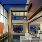 Long Beach CA Modern by SBCH Architects (13)