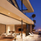 Long Beach CA Modern by SBCH Architects (17)