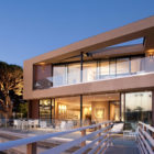 Long Beach CA Modern by SBCH Architects (18)