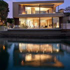 Long Beach CA Modern by SBCH Architects (19)
