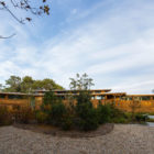 Long Dune Residence by Hammer Architects (19)