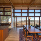 Long Dune Residence by Hammer Architects (10)
