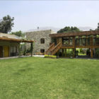 MM House by Vicca Verde (1)