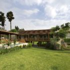 MM House by Vicca Verde (2)