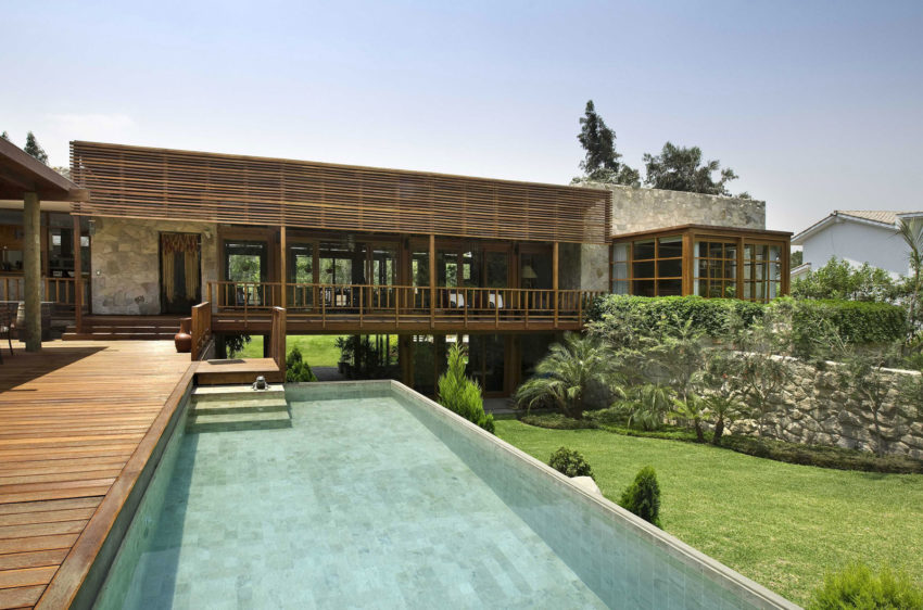 MM House by Vicca Verde (3)