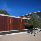 MR House by Luciano Kruk Arquitectos (2)