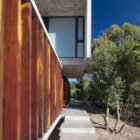 MR House by Luciano Kruk Arquitectos (3)