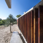 MR House by Luciano Kruk Arquitectos (4)