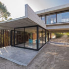 MR House by Luciano Kruk Arquitectos (6)
