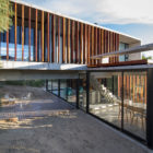 MR House by Luciano Kruk Arquitectos (8)