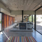 MR House by Luciano Kruk Arquitectos (11)