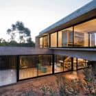 MR House by Luciano Kruk Arquitectos (13)