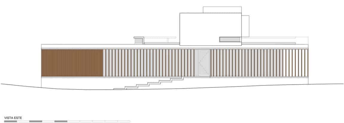 MR House by Luciano Kruk Arquitectos (17)