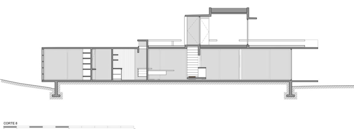 MR House by Luciano Kruk Arquitectos (19)