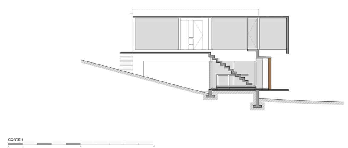 MR House by Luciano Kruk Arquitectos (20)