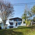 Mackay Terrace by Shaun Lockyer Architects (1)