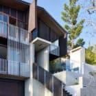 Mackay Terrace by Shaun Lockyer Architects (2)