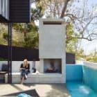 Mackay Terrace by Shaun Lockyer Architects (3)