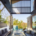 Mackay Terrace by Shaun Lockyer Architects (4)