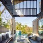 Mackay Terrace by Shaun Lockyer Architects (4)