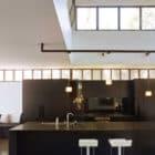 Mackay Terrace by Shaun Lockyer Architects (5)