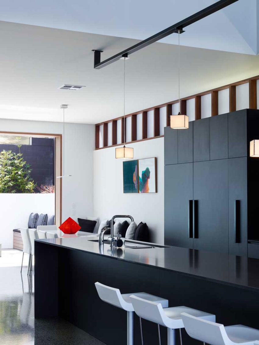 Mackay Terrace by Shaun Lockyer Architects (6)