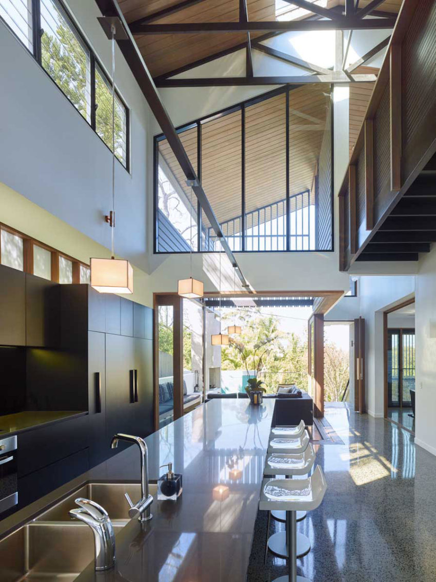 Mackay Terrace by Shaun Lockyer Architects (7)