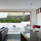 Mackay Terrace by Shaun Lockyer Architects (10)