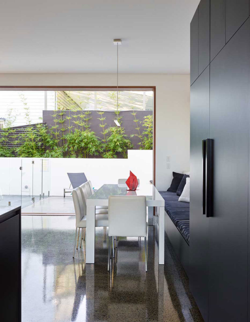 Mackay Terrace by Shaun Lockyer Architects (11)