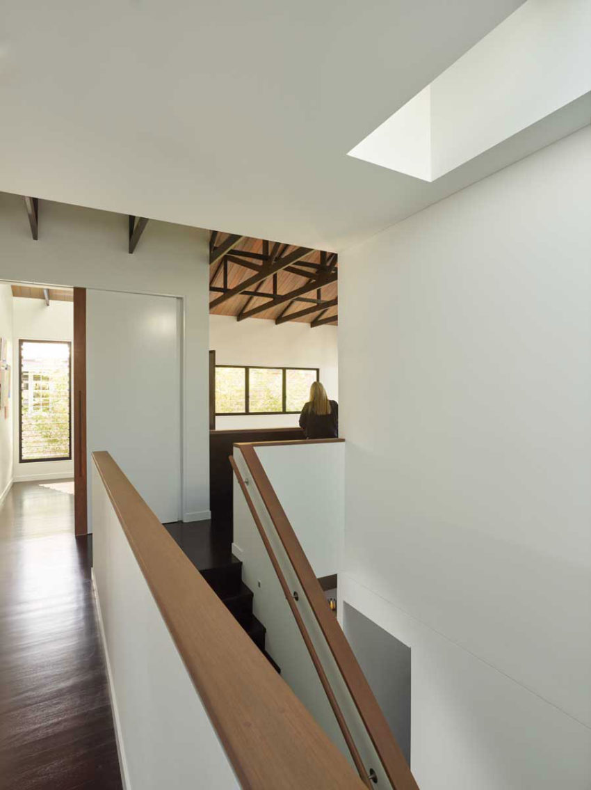 Mackay Terrace by Shaun Lockyer Architects (12)
