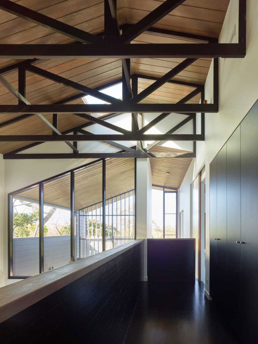 Mackay Terrace by Shaun Lockyer Architects (13)