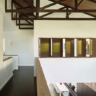 Mackay Terrace by Shaun Lockyer Architects (14)