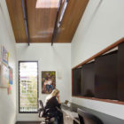 Mackay Terrace by Shaun Lockyer Architects (20)