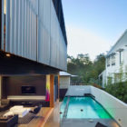 Mackay Terrace by Shaun Lockyer Architects (21)