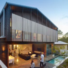 Mackay Terrace by Shaun Lockyer Architects (22)