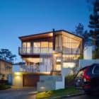 Mackay Terrace by Shaun Lockyer Architects (23)