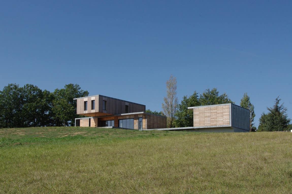 Maison l'Estelle by François Primault architecte (1)