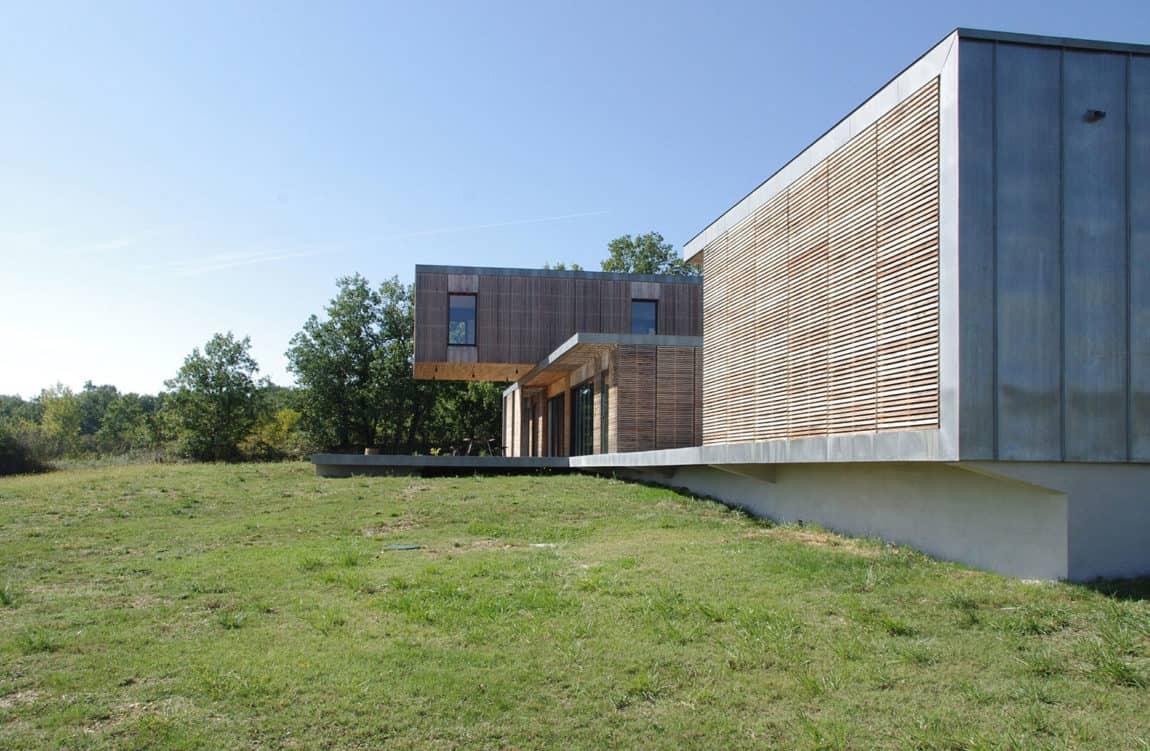 Maison l'Estelle by François Primault architecte (3)