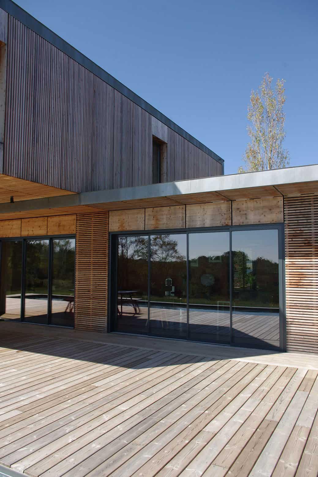 Maison l'Estelle by François Primault architecte (4)