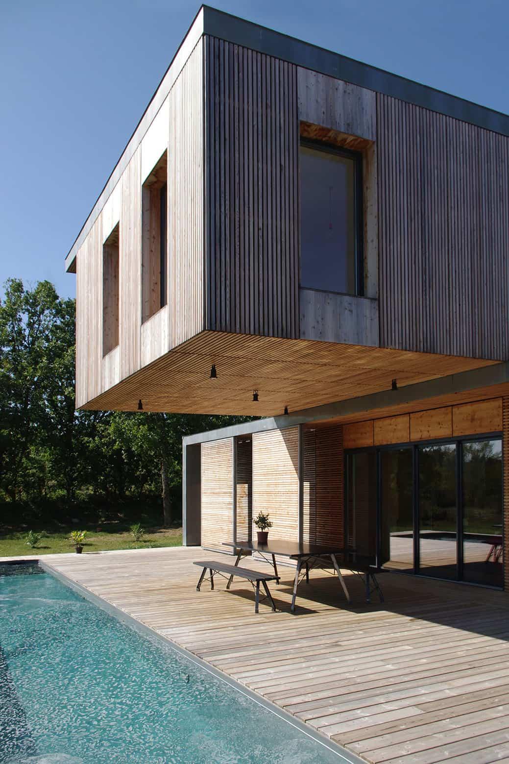 Maison l'Estelle by François Primault architecte (5)