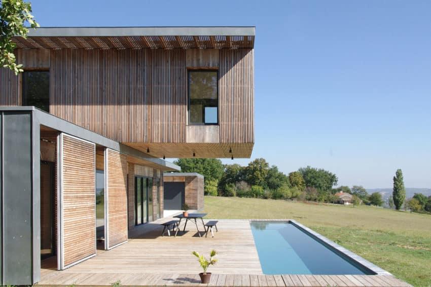 Maison l'Estelle by François Primault architecte (7)