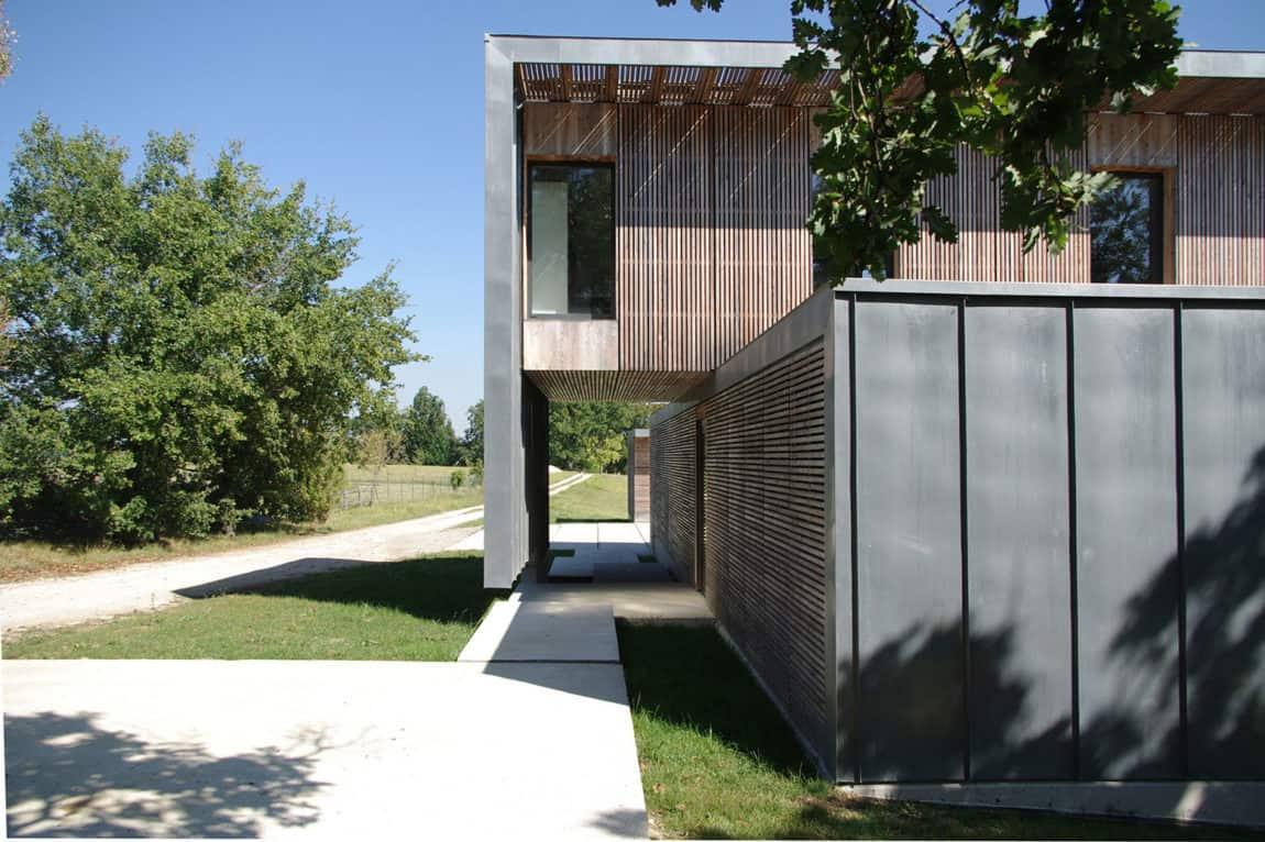 Maison l'Estelle by François Primault architecte (11)