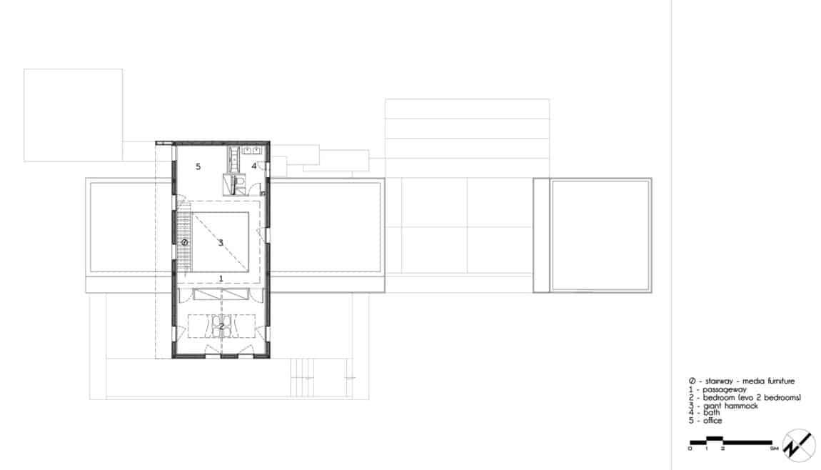 Maison l'Estelle by François Primault architecte (19)