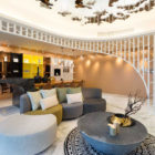 Mandarin Oriental Apartments by PP Designers (1)
