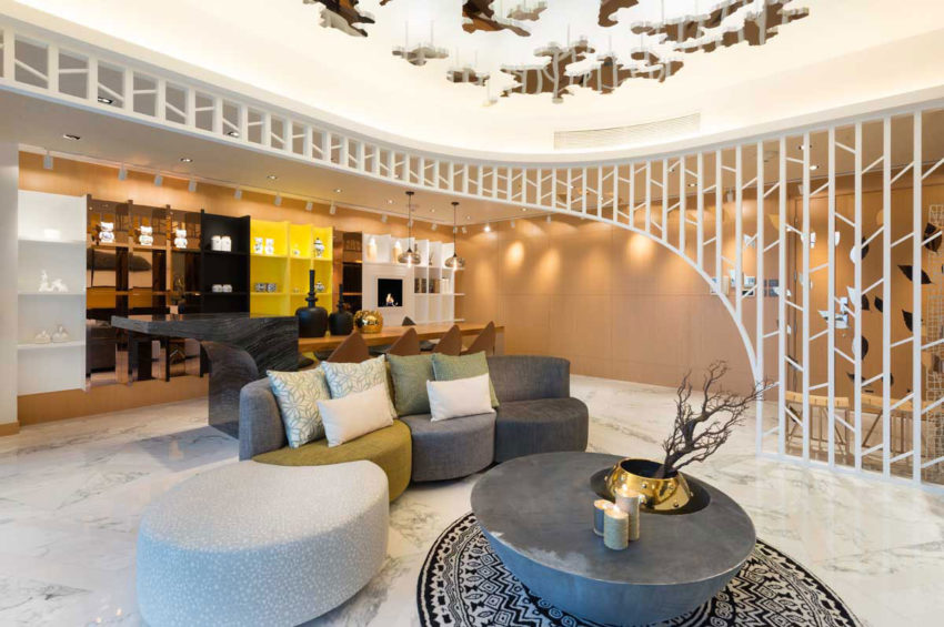 Mandarin Oriental Apartments by PplusP Designers (1)