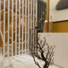 Mandarin Oriental Apartments by PplusP Designers (4)