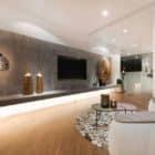 Mandarin Oriental Apartments by PplusP Designers (8)