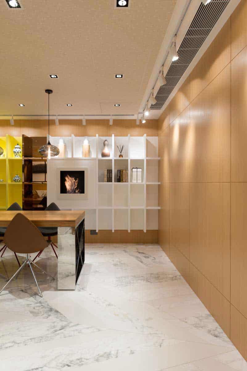 Mandarin Oriental Apartments by PplusP Designers (9)